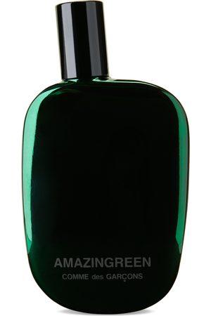 Comme des Garçons Fragrances - Amazingreen Eau de Parfum, 50 mL