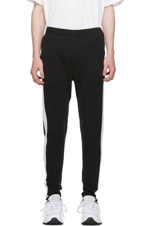 Polo Ralph Lauren Men Sweats - Interlock Lounge Pants