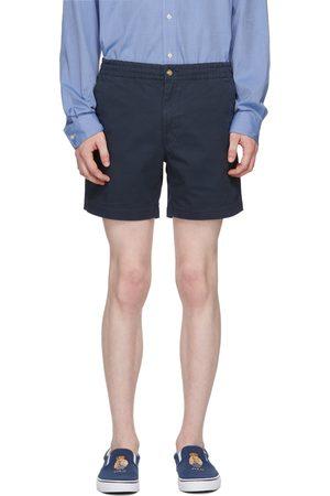 Polo Ralph Lauren Men Shorts - Prepster Shorts