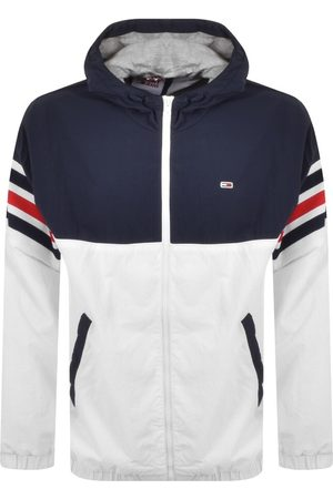 Tommy Hilfiger Colour Block Jacket