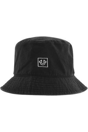 True Religion Horseshoe Bucket Hat