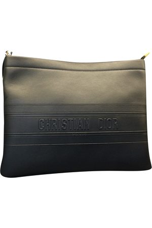 Dior Leather small bag