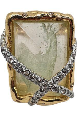 Alexis Bittar Ring