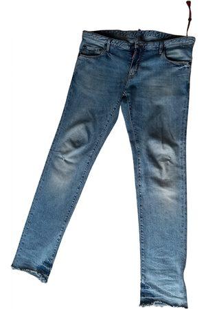 Dsquared2 Men Slim - Slim jean