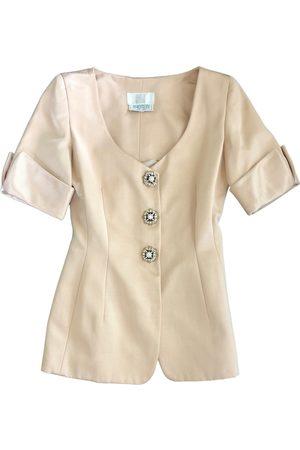 Badgley Mischka Suit jacket