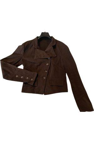 Sisley Women Gilets - Short vest