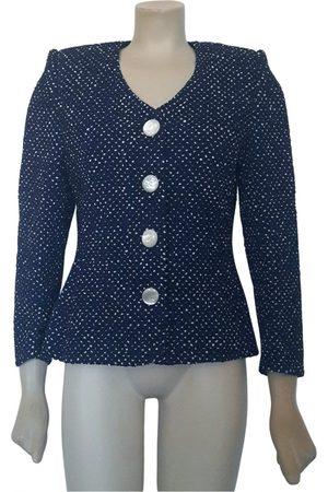 AKRIS Women Jackets - Silk suit jacket