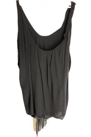 Acne Studios Women Midi Dresses - Mid-length dress