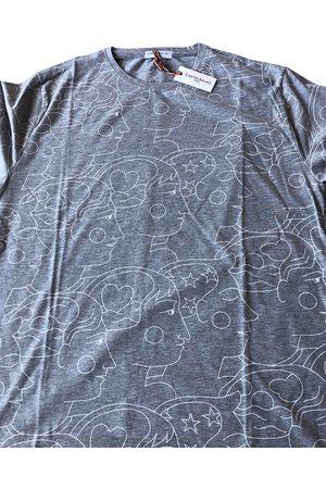 JC DE CASTELBAJAC T-shirt