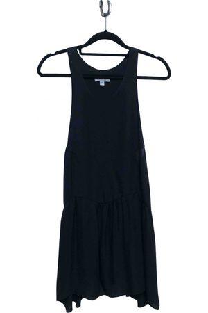 NOMIA Silk tunic