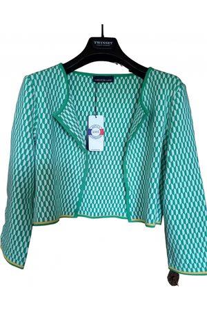 DEVERNOIS Women Gilets - Short vest