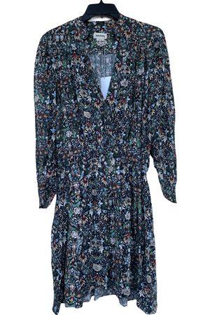Zadig & Voltaire Women Party Dresses - Spring Summer 2020 mini dress
