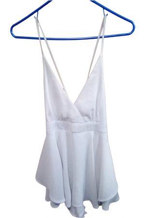 Boohoo Women Dresses - Dress