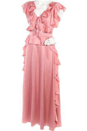 Forever Unique Maxi dress