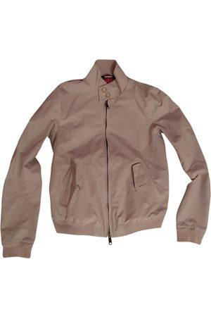 Baracuta Women Jackets - Jacket
