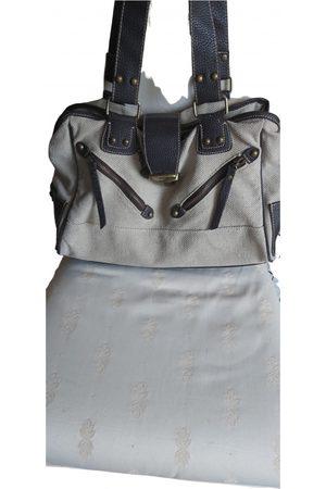 HELIOT EMIL Handbag
