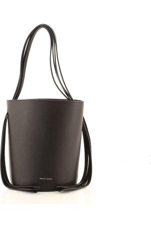 Mansur Gavriel Women Purses - Leather handbag