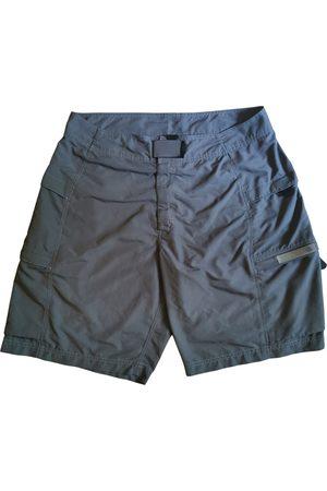 Nike Men Shorts - Shorts