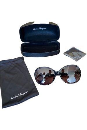 Salvatore Ferragamo Women Sunglasses - Sunglasses
