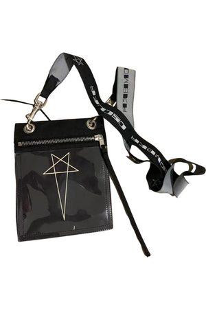 Rick Owens Small bag