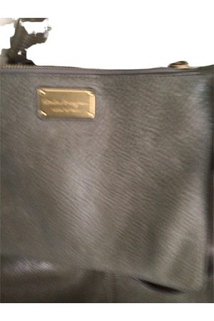 Salvatore Ferragamo Women Purses - Leather handbag