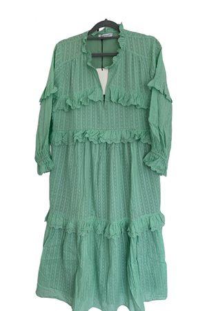HOFMANN Maxi dress