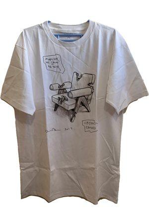 READYMADE T-shirt