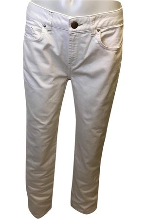 Ekyog Straight jeans