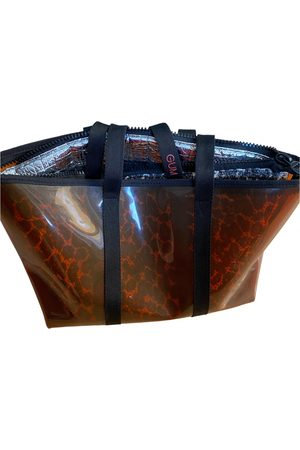 GUM Handbag