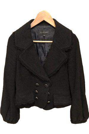 Jill Jill Stuart Women Coats - Tweed coat