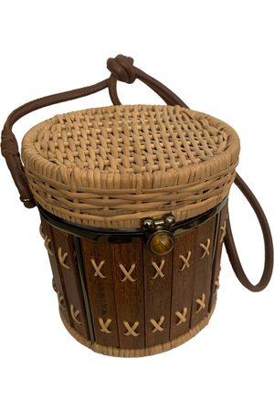 WAI WAI Handbag
