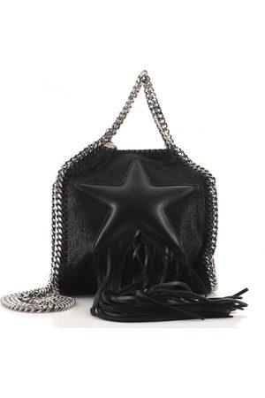 Stella McCartney Women Purses - Leather handbag
