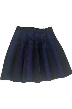 NIKKIE by Nikkie Plessen Mini skirt