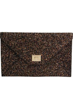 Jimmy Choo Clutch bag