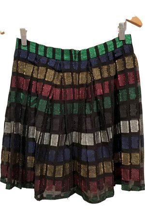 DODO BAR OR Mini skirt