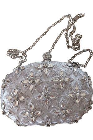 GLAMOROUS Handbag
