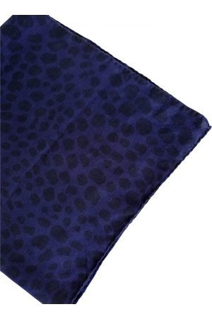 Acne Studios Cashmere scarf & pocket square