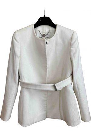 Stella McCartney Short vest
