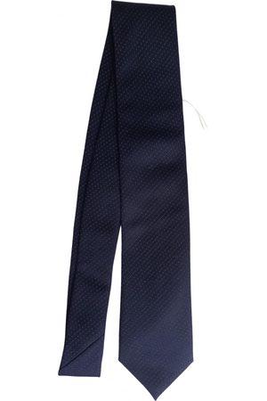 Acne Studios Wool tie