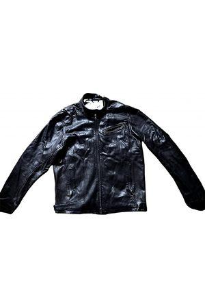 Kenzo Leather jacket