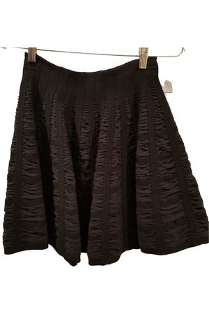 Alaïa Women Mini Skirts - Mini skirt