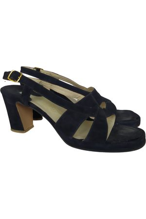 Salvatore Ferragamo Women Sandals - Sandals