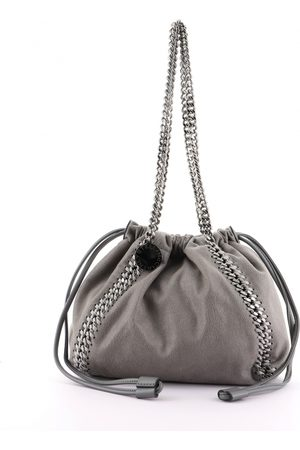 Stella McCartney Women Purses - Falabella leather handbag