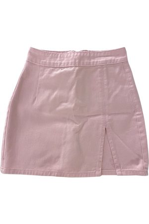 Lioness Women Mini Skirts - Mini skirt
