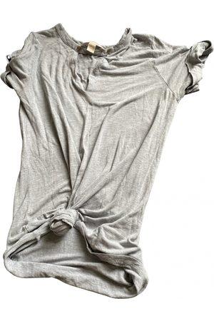 Michael Kors Women T-shirts - T-shirt