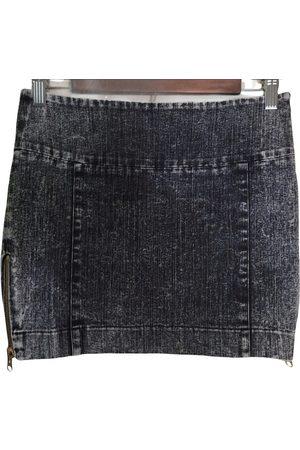 HEIMSTONE Women Mini Skirts - Mini skirt