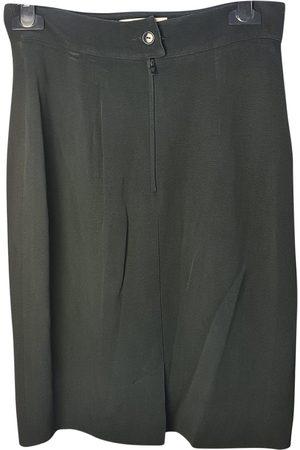Max Mara Mini skirt