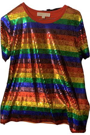 Michael Kors Glitter t-shirt