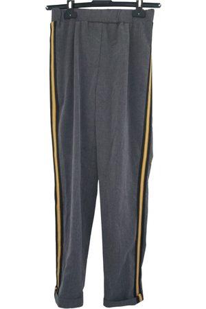 Jennyfer Chino pants