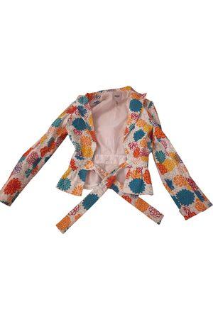Moschino Short vest